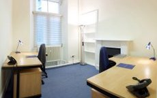 Capital Business Centre Office Suite 4