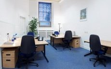 Capital Business Centre Office Suite 7